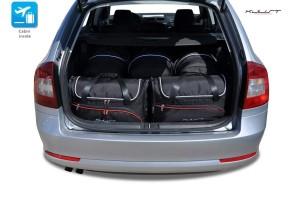 d17d577a4ab6c Torby samochodowe Skoda dopasowane do bagażnika na wymiar