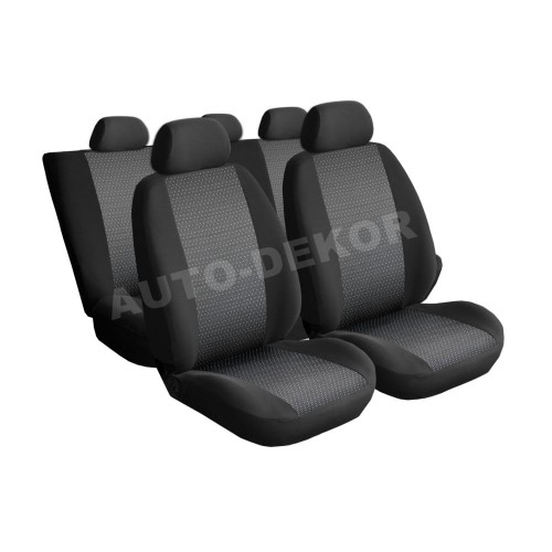 renault duster jump seat with Pokrowce Samochodowe Practic Dla Dacia Sandero Ii on Dc Design Modifies Renault Duster For Rs 349 Lakh together with Batterie Voiture 206 likewise Pokrowce Samochodowe Practic Dla Dacia Sandero II together with Carros Mercadolibre Costa Rica additionally File Suzuki SX4 Kofferraum.