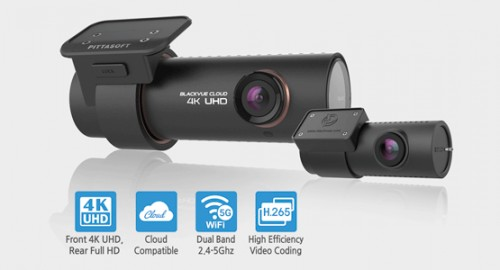 blackvue-dr900s-2ch-dash-cam-h.265-cloud-4k-uhd-dual-band-wi-fi.png